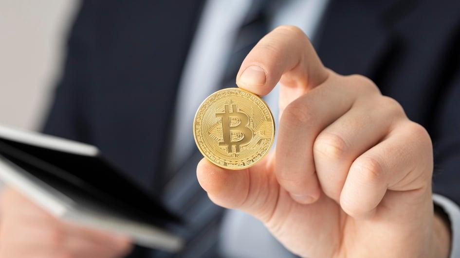 bitcoin-inversion-inmobiliaria
