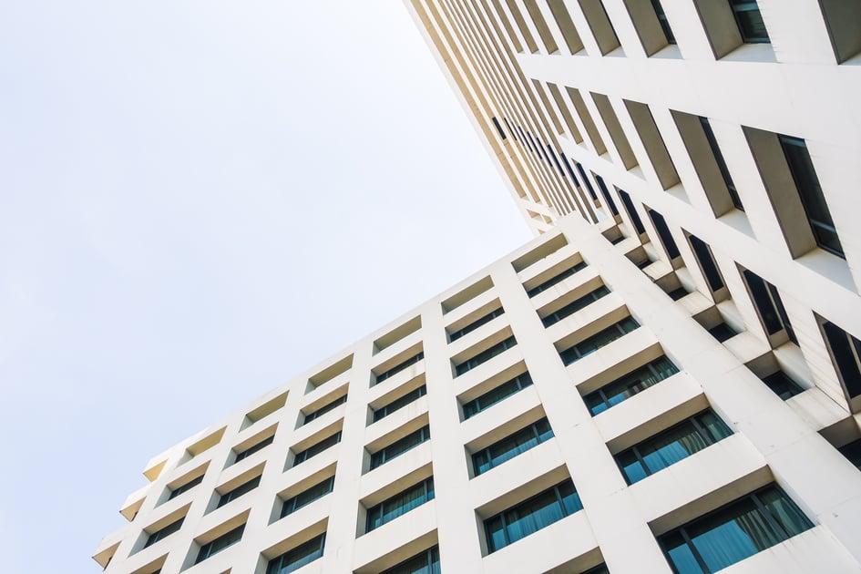 flipping inmobiliario propiedades