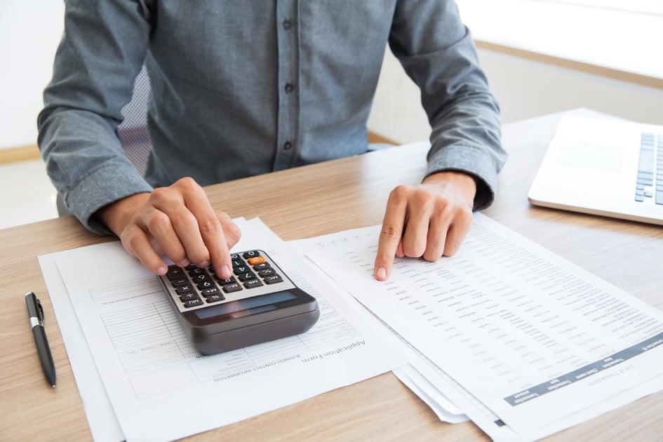 impuestos bienes raices propital