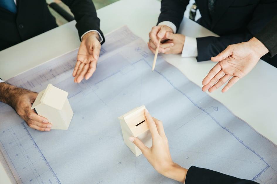 inversion-inmobiliaria-pasos-exito