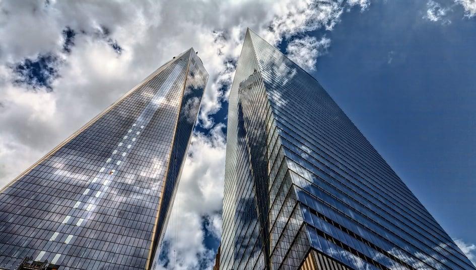 mercado inmobiliario analisis