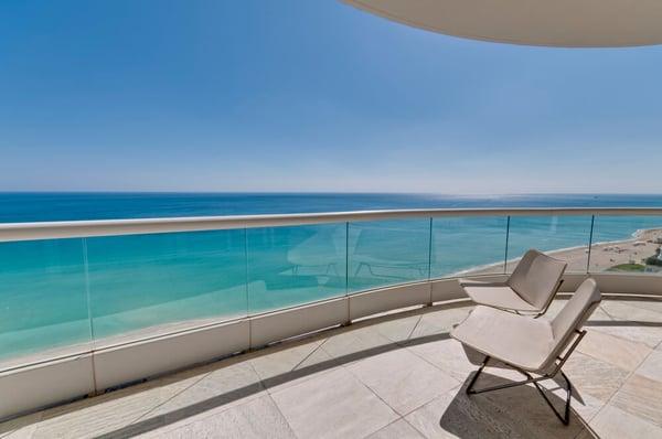 ¿Por que invertir en terrenos o propiedades en la playa?