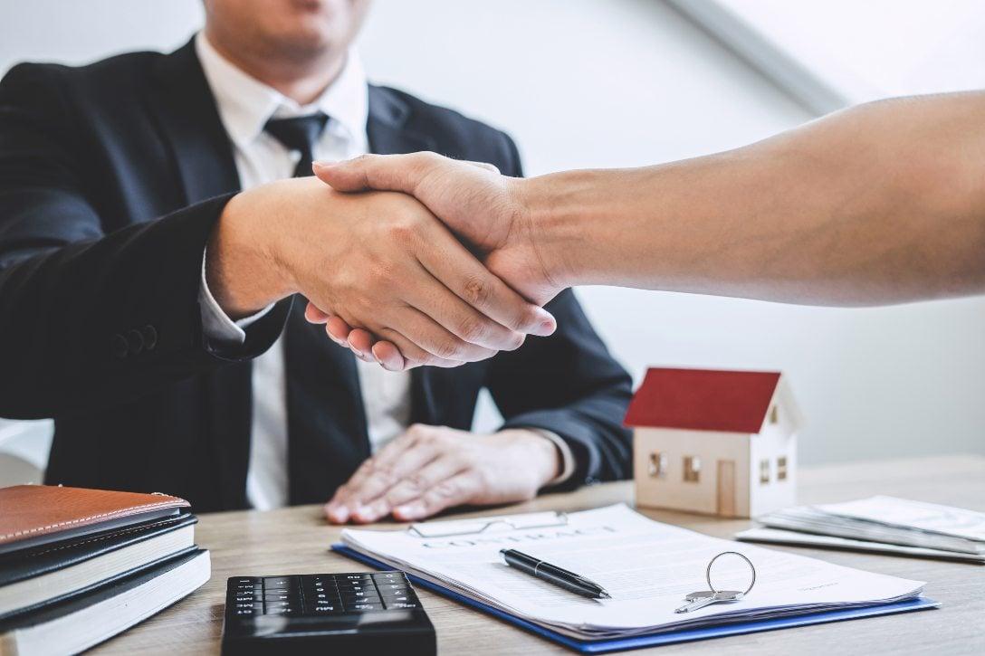 refinanciar-deuda-hipoteca-inversiones
