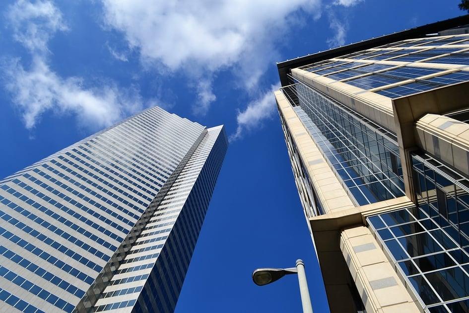 skyscraper-3196390_960_720
