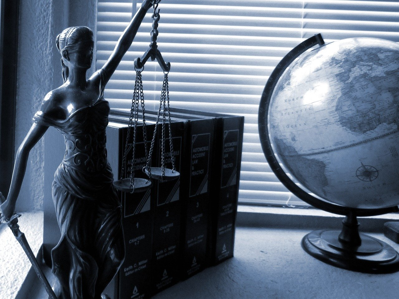 tramites legales propital